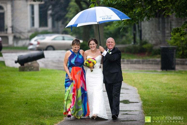 kingston wedding and family photographer - sarah rouleau photography -shannon and colin - photos-7