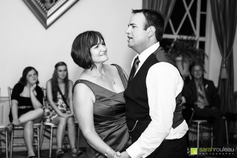 kingston wedding and family photographer - sarah rouleau photography -shannon and colin - photos-71