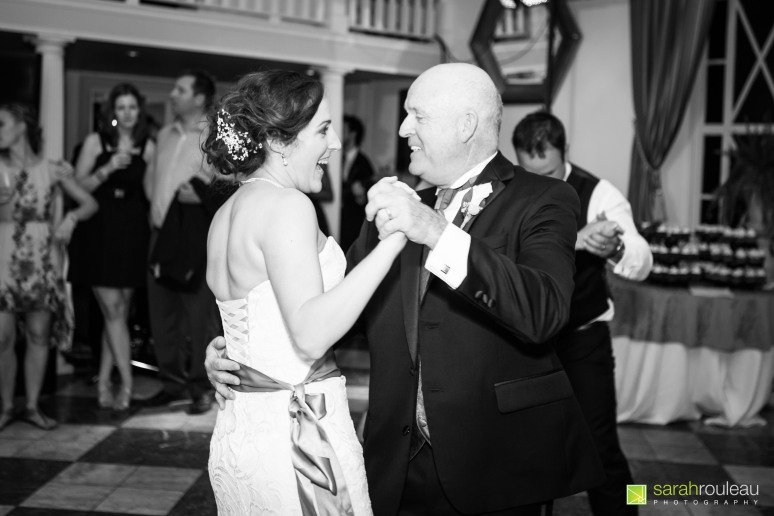 kingston wedding and family photographer - sarah rouleau photography -shannon and colin - photos-72