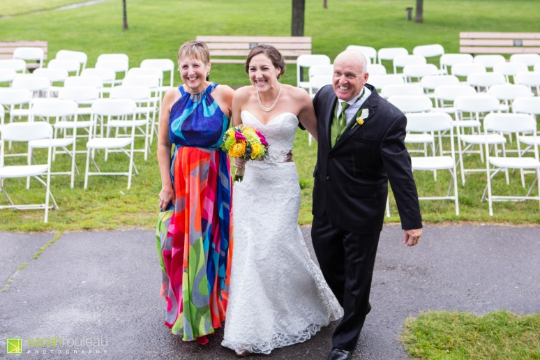 kingston wedding and family photographer - sarah rouleau photography -shannon and colin - photos-8