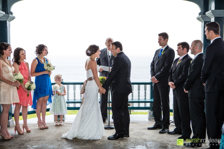 kingston wedding and family photographer - sarah rouleau photography -shannon and colin - photos-9