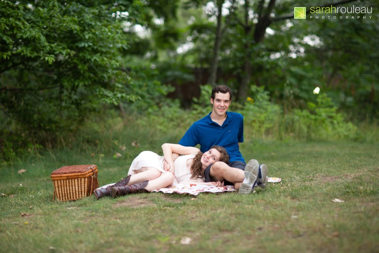 kingston wedding photographer - kingston engagement photographer - sarah rouleau photography - jenna and rob photo (6)
