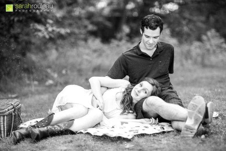 kingston wedding photographer - kingston engagement photographer - sarah rouleau photography - jenna and rob photo (7)