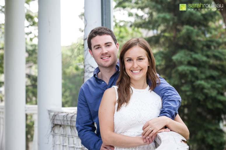 Kingston wedding photographer - queens - engagement photos - sarah rouleau photography - Lynn and Mack photos (27)