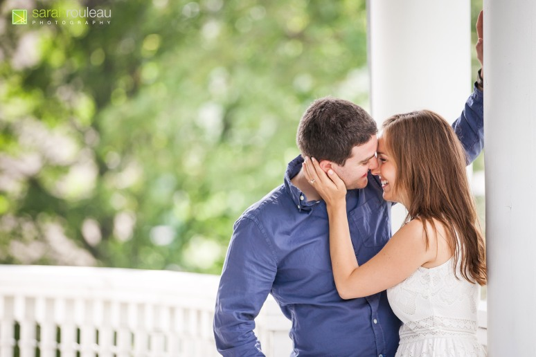 Kingston wedding photographer - queens - engagement photos - sarah rouleau photography - Lynn and Mack photos (28)