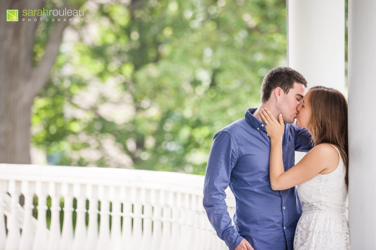 Kingston wedding photographer - queens - engagement photos - sarah rouleau photography - Lynn and Mack photos (31)