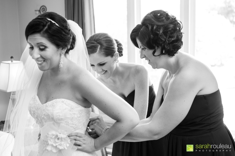 Kingston wedding photographer - sarah rouleau photography - jessica and chad photo-13
