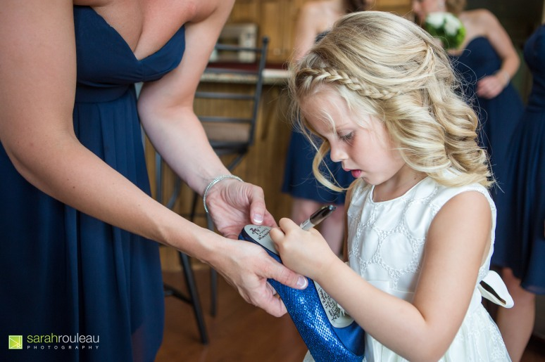 Kingston wedding photographer - sarah rouleau photography - jessica and chad photo-15