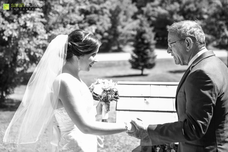 Kingston wedding photographer - sarah rouleau photography - jessica and chad photo-19