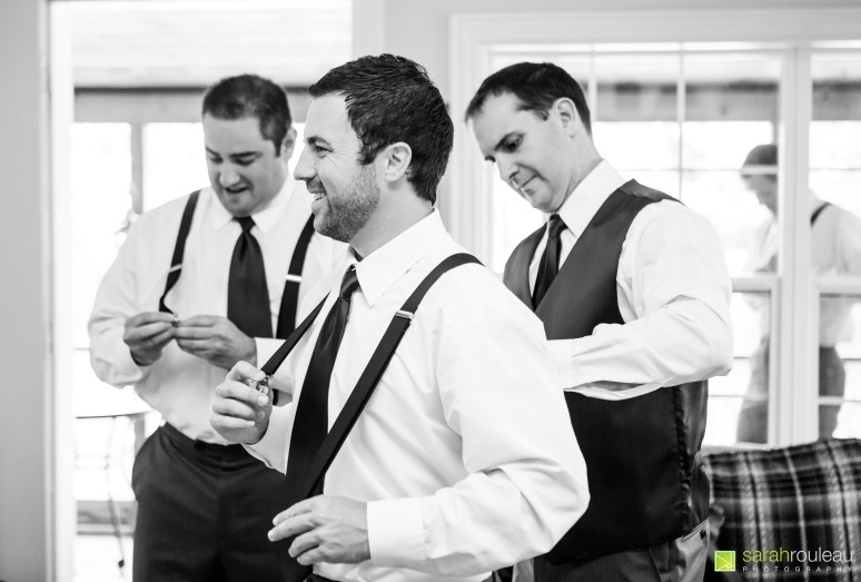Kingston wedding photographer - sarah rouleau photography - jessica and chad photo-2