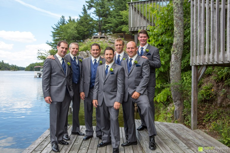 Kingston wedding photographer - sarah rouleau photography - jessica and chad photo-5