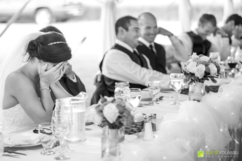 Kingston wedding photographer - sarah rouleau photography - jessica and chad photo-75