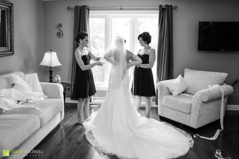 Kingston wedding photographer - sarah rouleau photography - jessica and chad photo-8
