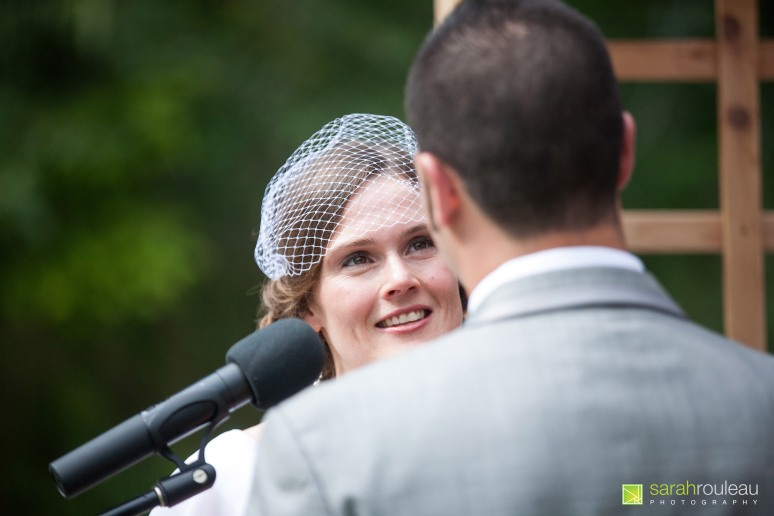 Kingston Wedding and Family Photographer - Sarah Rouleau Photography - Allison and Jeff-30