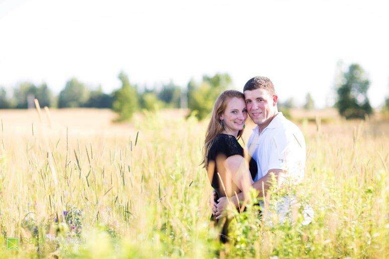 kingston wedding and family photographer - sarah rouleau photography - deidre and matt (10)