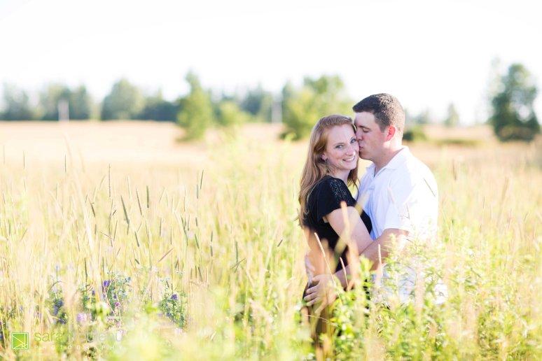 kingston wedding and family photographer - sarah rouleau photography - deidre and matt (11)