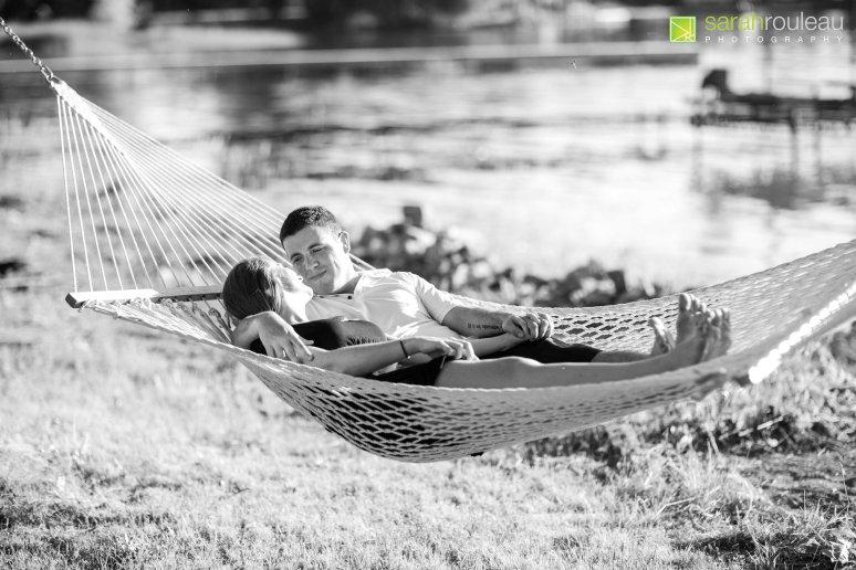kingston wedding and family photographer - sarah rouleau photography - deidre and matt (12)