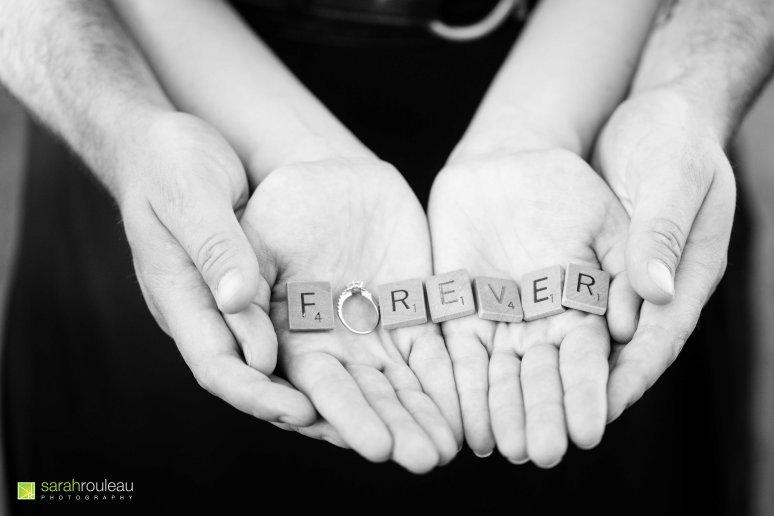 kingston wedding and family photographer - sarah rouleau photography - deidre and matt (14)
