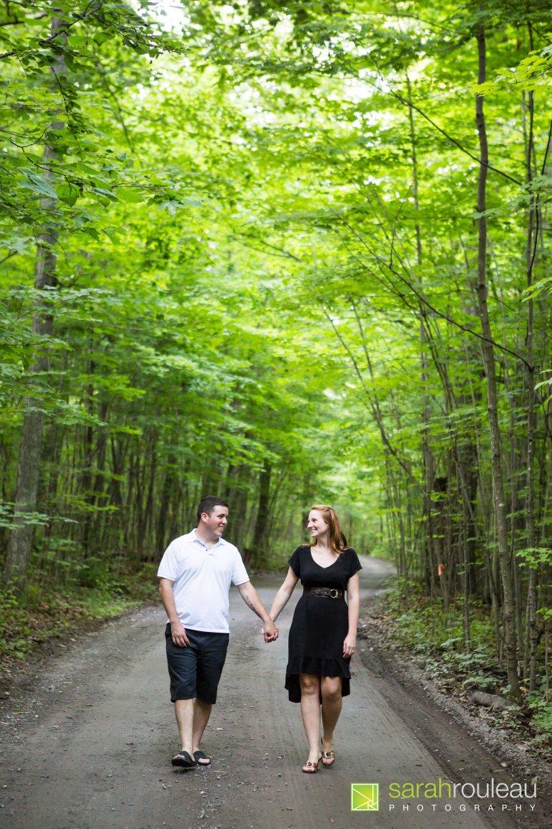 kingston wedding and family photographer - sarah rouleau photography - deidre and matt (15)