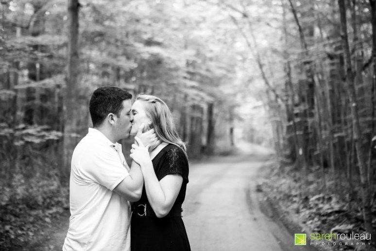 kingston wedding and family photographer - sarah rouleau photography - deidre and matt (17)