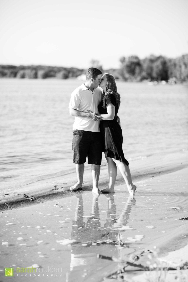kingston wedding and family photographer - sarah rouleau photography - deidre and matt (4)