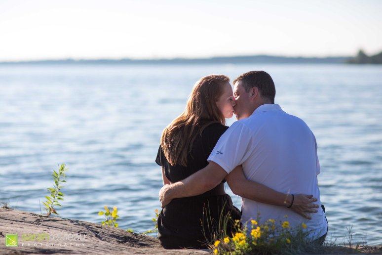 kingston wedding and family photographer - sarah rouleau photography - deidre and matt (7)