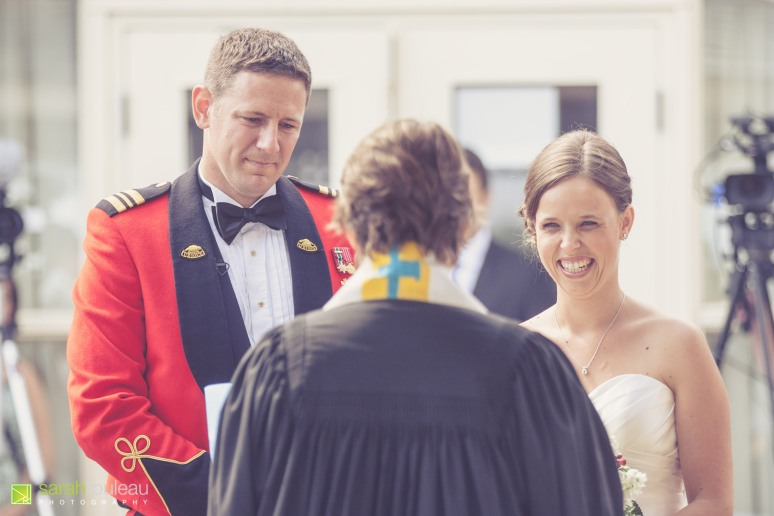 Kingston wedding and family photographer - sarah rouleau photography - kim and david-12