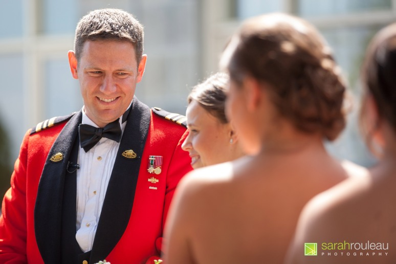 Kingston wedding and family photographer - sarah rouleau photography - kim and david-13