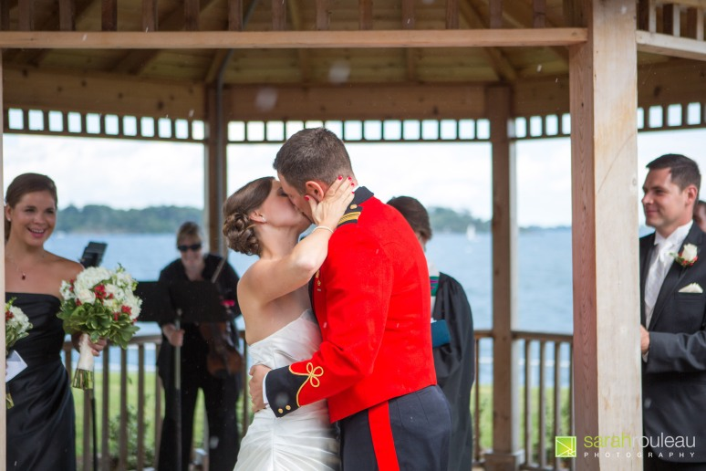 Kingston wedding and family photographer - sarah rouleau photography - kim and david-21