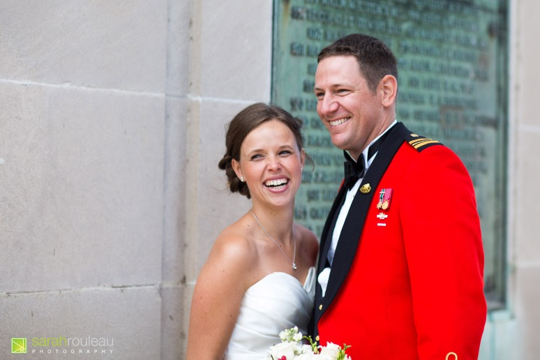 Kingston wedding and family photographer - sarah rouleau photography - kim and david-24