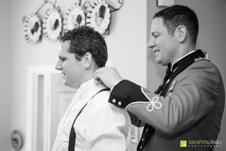 Kingston wedding and family photographer - sarah rouleau photography - kim and david-3