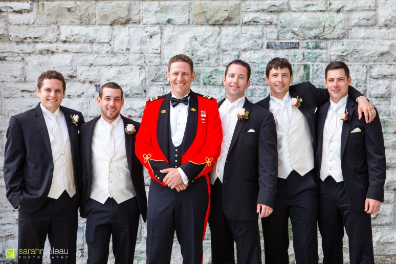 Kingston wedding and family photographer - sarah rouleau photography - kim and david-33