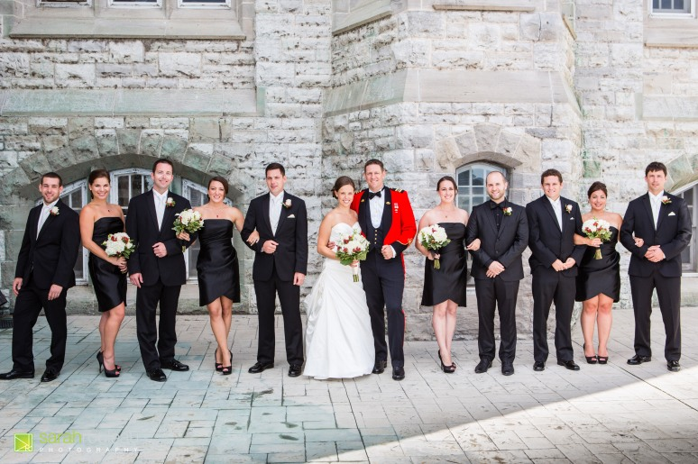 Kingston wedding and family photographer - sarah rouleau photography - kim and david-35
