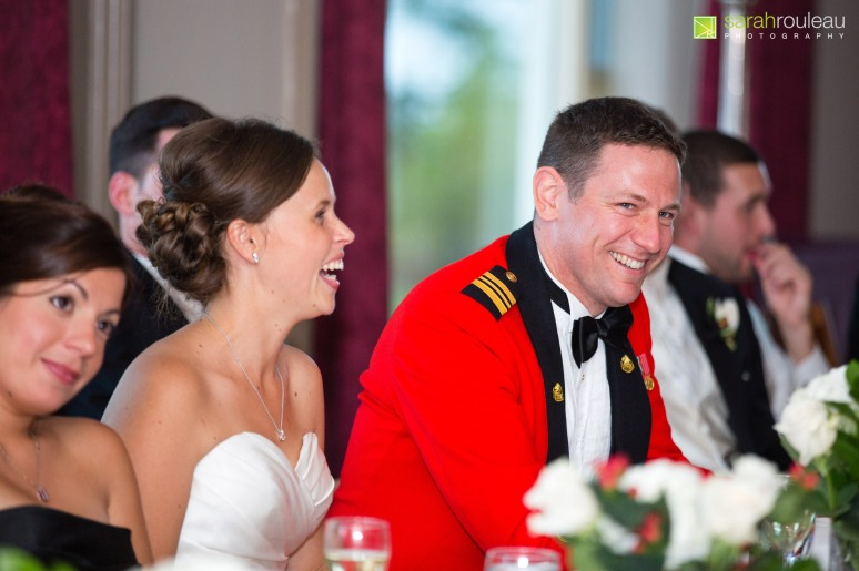 Kingston wedding and family photographer - sarah rouleau photography - kim and david-44