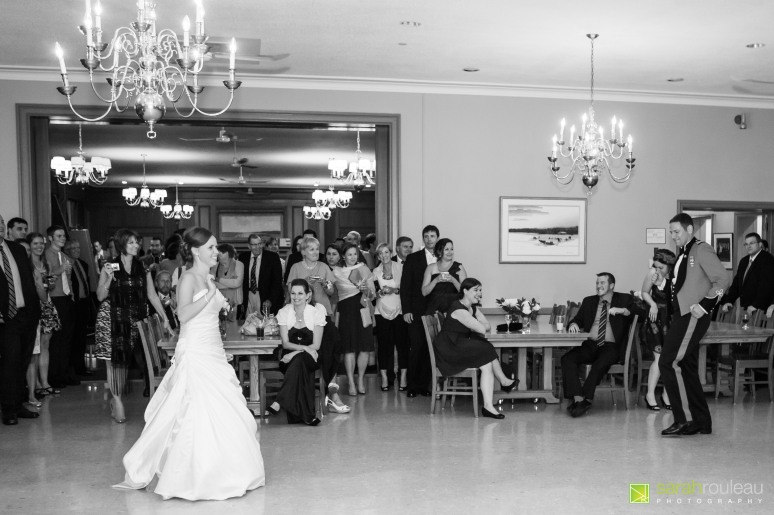 Kingston wedding and family photographer - sarah rouleau photography - kim and david-45