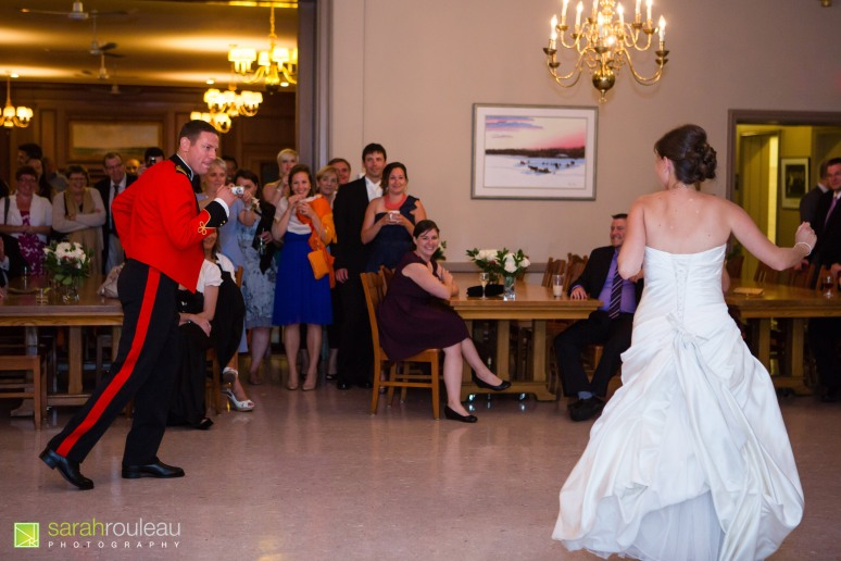 Kingston wedding and family photographer - sarah rouleau photography - kim and david-46