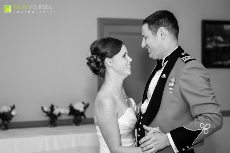 Kingston wedding and family photographer - sarah rouleau photography - kim and david-47