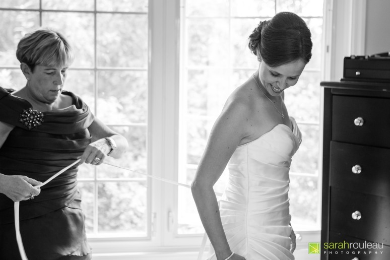 Kingston wedding and family photographer - sarah rouleau photography - kim and david-5