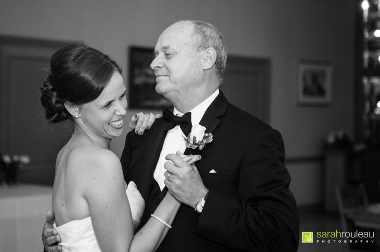 Kingston wedding and family photographer - sarah rouleau photography - kim and david-50