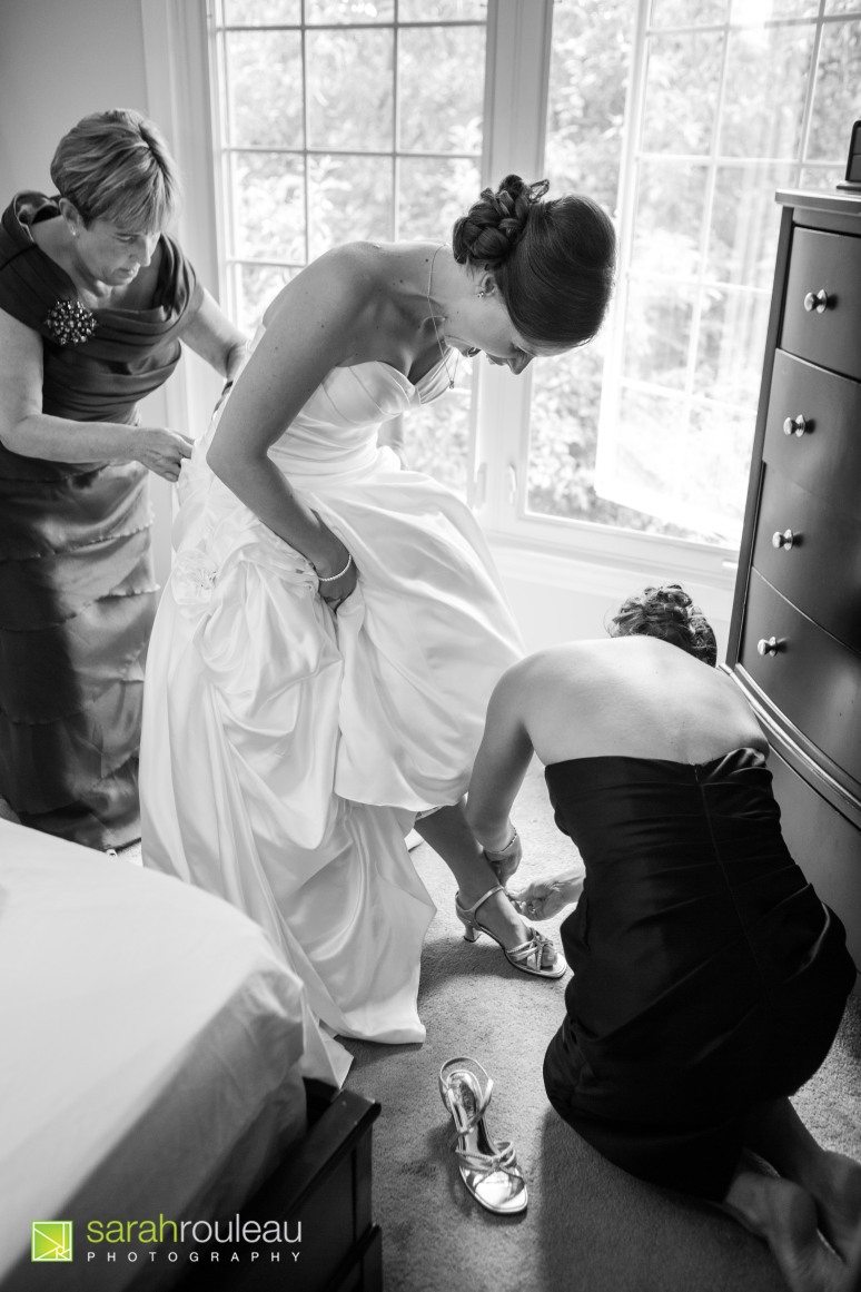 Kingston wedding and family photographer - sarah rouleau photography - kim and david-7