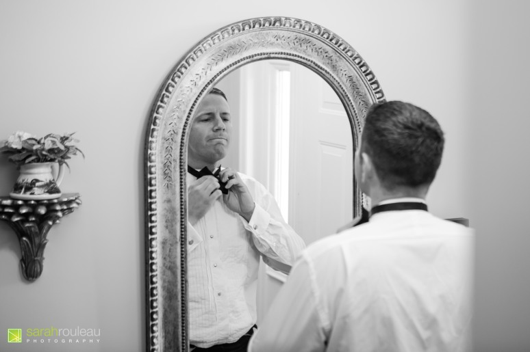 Kingston wedding and family photographer - sarah rouleau photography - kim and david