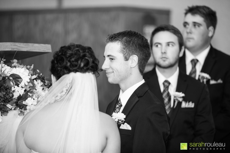 kingston wedding and family photographer - sarah rouleau photography - samaria and tyler (16)