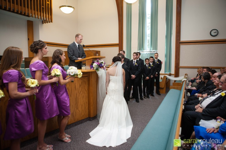 kingston wedding and family photographer - sarah rouleau photography - samaria and tyler (18)