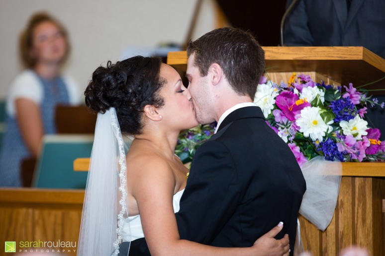 kingston wedding and family photographer - sarah rouleau photography - samaria and tyler (22)