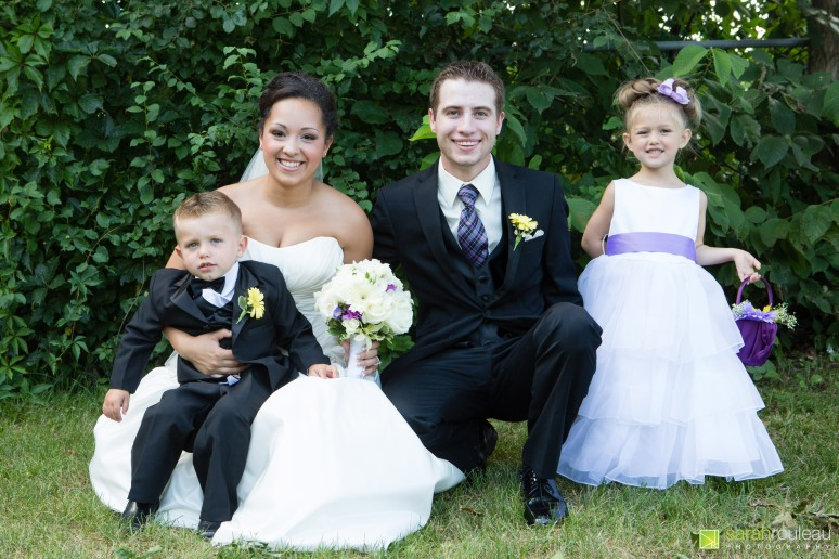 kingston wedding and family photographer - sarah rouleau photography - samaria and tyler (24)