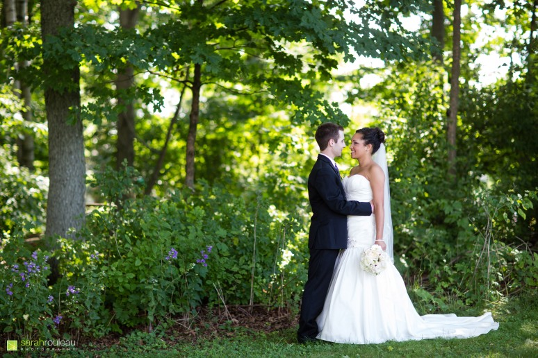 kingston wedding and family photographer - sarah rouleau photography - samaria and tyler (34)