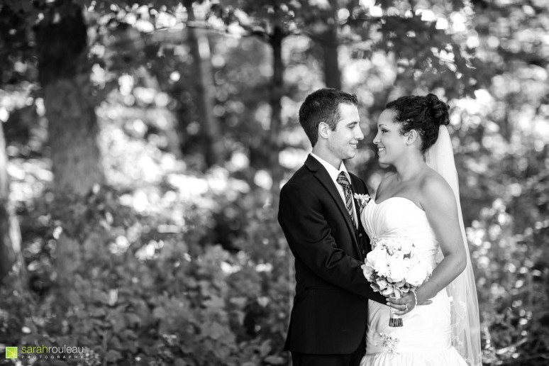 kingston wedding and family photographer - sarah rouleau photography - samaria and tyler (35)