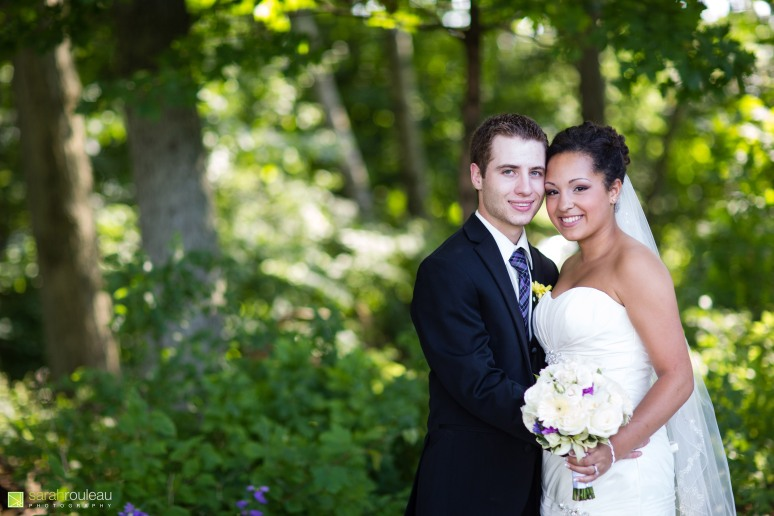 kingston wedding and family photographer - sarah rouleau photography - samaria and tyler (36)
