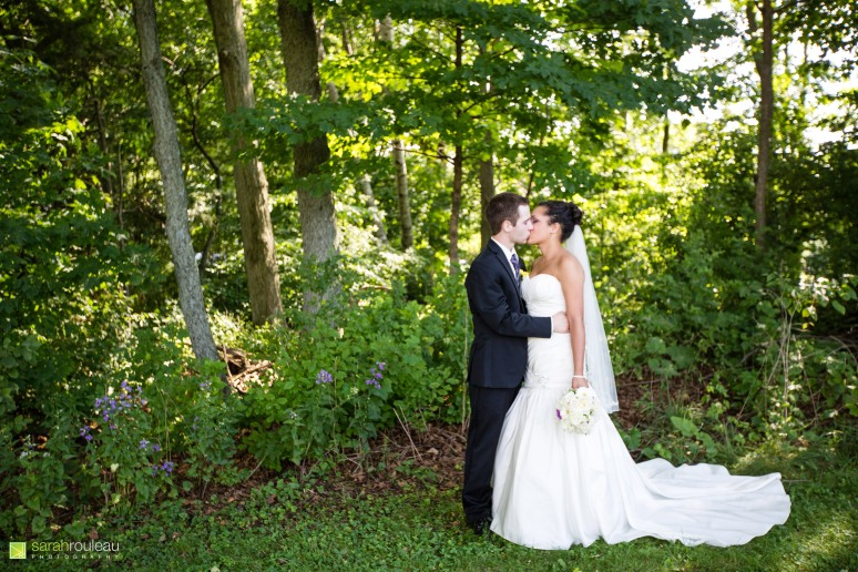 kingston wedding and family photographer - sarah rouleau photography - samaria and tyler (37)