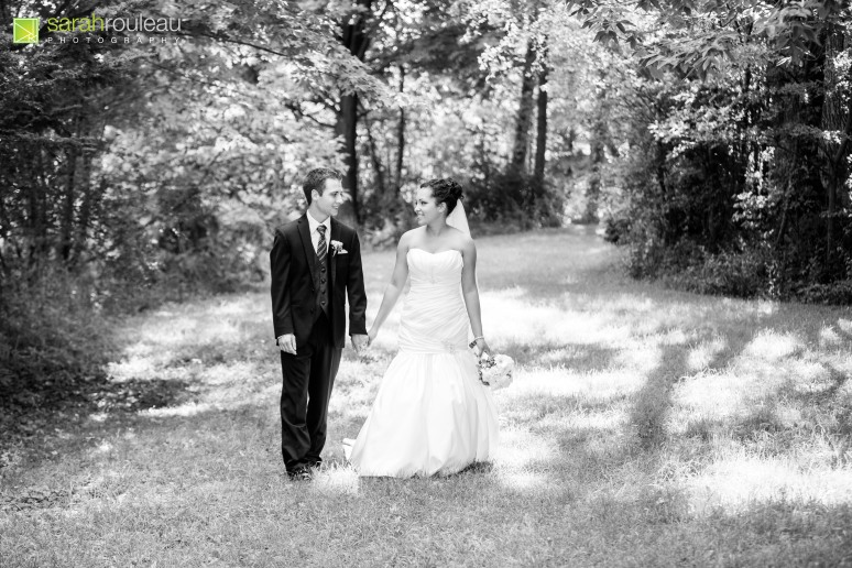 kingston wedding and family photographer - sarah rouleau photography - samaria and tyler (41)